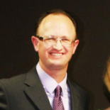 Lance Berland Profile