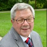 Ken Wendling Profile