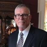 Dean Wm Mumbleau Profile
