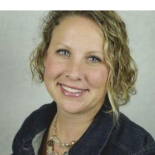 Elizabeth Bangert Profile
