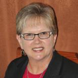 Kathy Busch Profile