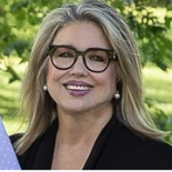 Janlyn Nesbett Tucker Profile