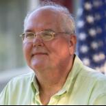 Geoffrey H. Gawdun Profile