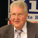 Bob Zick Profile
