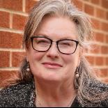 Donna Rice Profile