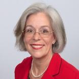 Marcie Adkins Profile