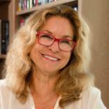 Linda Chaney Profile