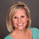 Dana Trabulsy Profile
