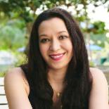 Susan M. Kufdakis Rivera Profile