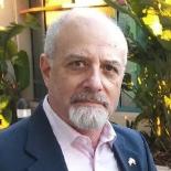 George Navarini Profile