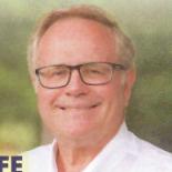 Michael A. Fagg Profile