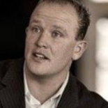 Mark Larson Profile