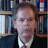 Bryan P. Bjornson Profile