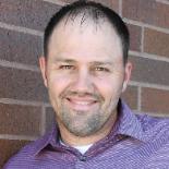 Brian Anderson Profile