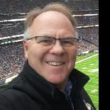 Joe Thalman Profile