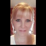 Jenny Rhoades Profile