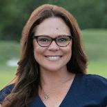 Kristine Sapp Profile