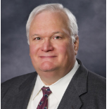 Bob Reese Profile