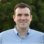 Jeff Shull Profile