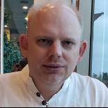 Paul Holmgren Profile