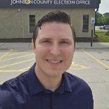 Jesse Gillam Profile