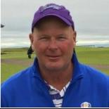 Gary Schuetz Profile