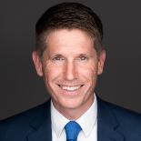 Steven K. Howe Profile