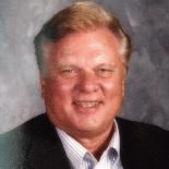 Pete Kohlhoff Profile