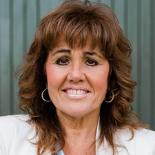 Caroline Colarusso Profile