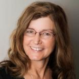 Michelle MacDonald Profile