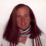 Penny Arcos Profile