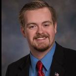 Andrew J. Hjelle Profile