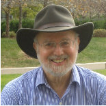 Alan Shilepsky Profile