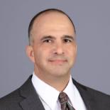 Doug Malsom Profile