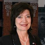 Karen Attia Profile