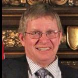 Paul H. Anderson Profile