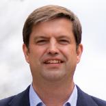 Dan Ahlers Profile