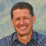 David Hamman Profile