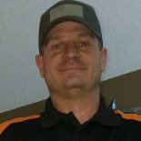 Beau C. Hullermann Profile