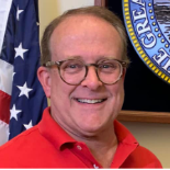 Scott Simmons Profile