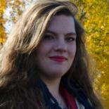 Charlotte Smith Profile