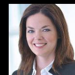 Anne Taylor Profile