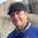 John Holmberg Profile