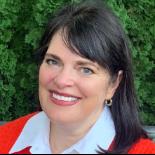 Lisa Pohlman Profile