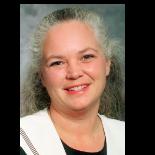 Mary Holmberg Profile