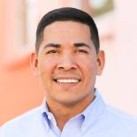 Rudy Soto Profile