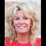Helen Brady Profile