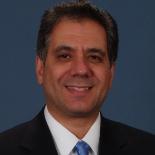 Theodore Kafkas Profile