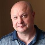 Helmut Fritz Profile