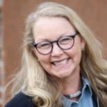Beth Drew Profile